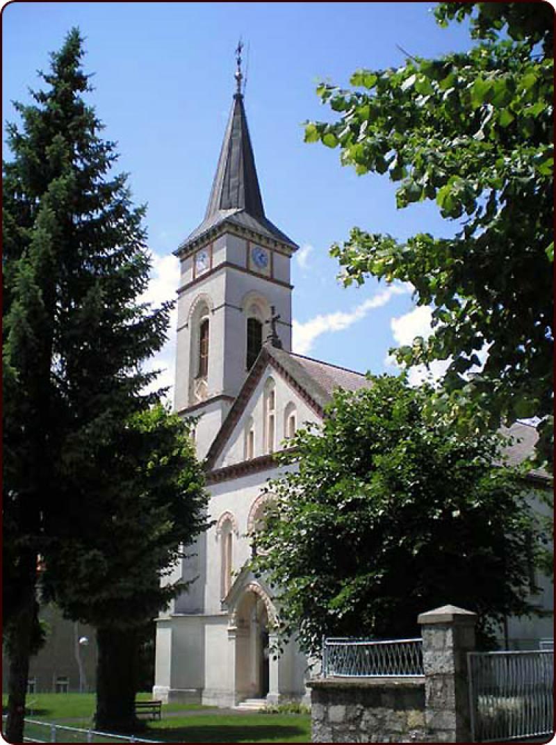 Portal Za Kulturni Turizam Vrbovsko